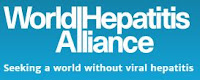 http://www.worldhepatitisalliance.org/