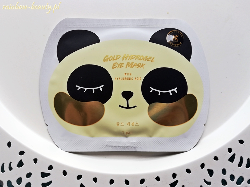 avon-k-beauty-gold-hydrogel-eye-mask-platki-pod-oczy-opinie