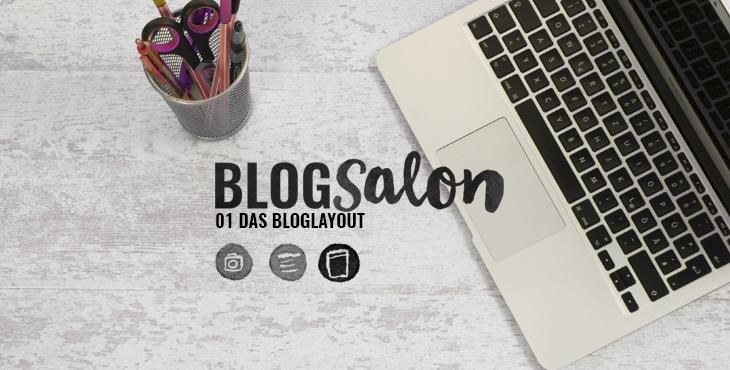Blogsalon – Tipps für dein Bloglayout // Foto © fieberherz.de