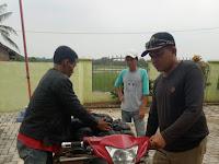Kades Mulyajaya Ancam Demo Bulog