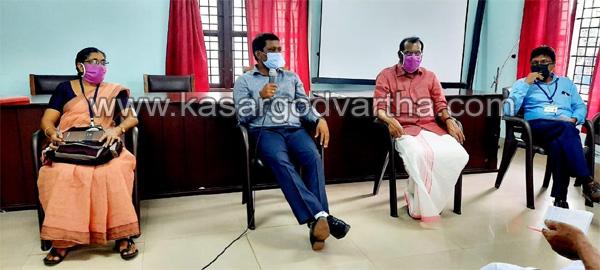 Kasaragod, Kerala, News, Agriculture, Neeleswaram, Municipality, Agricultural project by Neeleshwaram municipality