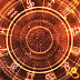 HORÓSCOPO| Confira seu astral para esta quarta-feira (27)