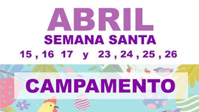 http://www.edukartebilbao.com/2019/02/abril-campamento-semana-santa-2019.html?fbclid=IwAR2xqxuqNK-qpFyusFMvwVmDzOslfmPMpgjgR68mB_XdKwVZfAKCu5ATUpI