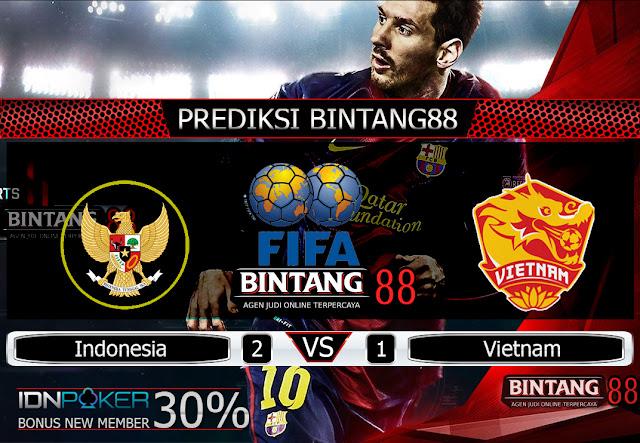 https://prediksibintang88.blogspot.com/2019/10/prediksi-indonesia-vs-vietnam-15.html