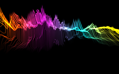 MUSIC VISUALIZER (PURCHASE FULL VERSION) APK FOR ANDROID