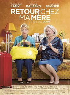 http://www.allocine.fr/film/fichefilm_gen_cfilm=243501.html