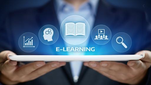"""Seiring dengan perkembangan teknologi dan komunikasi yang begitu pesat, kebutuhan akan suatu konsep dan transisi belajar mengajar berbasis TI menjadi salah satu sasarannya. Konsep ini dikenal dengan yang disebut E-Learning ini menciptakan suatu proses transformasi dari pendidikan konvensional menjadi bentuk digital, baik pada isinya maupun sistemnya.    Defenisi E-Learning   E-Learning atau electronic learning adalah salah satu cara untuk mengatasi masalah pendidikan diberbagai negara. Prinsip dasarnya E-Learning adalah suatu pembelajaran yang memanfaatkan jasa elektronik sebagai alat bantunya. Kata E-Learning sendiri terdiri atas 2 (dua) bagian yaitu E dan Learning. E berasal dari singkatan kata """"Elektronika"""" dan """"Learning"""" memiliki arti """"Pembelajaran"""".    E-Learning memiliki pengertian yang sangat luas, sebuah portal atau media yang menyediakan informasi terkait suatu topik dapat juga disebut dengan E-Learning. Akan tetapi yang paling tepat disebut sebagai E-Learning suatu usaha dilakukan untuk mengubah proses belajar mengajar yang bersifat konvensional atau harus bertatap muka antara guru denngan murid menjadi proses pembelajaran yang dilakukan dalam bentuk digital yang dijembatani oleh media teknologi dengan dukungan internet.    Di berbagai literatur, E-Learning didefenisikan sebagai istilah umum untuk semua alat teknologi yang mendukung proses pengajaran dan pembelajaran, seperti video tape,  jaringan telepon, teleconferencing, satelit transmisi dan juga dengan web based training atau komputer sebagai alat bantu perintah untuk menghubungkan bagian-bagian lain secara online. Oleh sebab itu E-Learning adalah semua aktivitas pembelajaran yang memanfaatkan media elektronik atau teknologi informasi.    Defenisi E-Learning  dari beberapa referensi :  Menurut Michael, E-Learning yaitu suatu aktivitas pembelajaran yang disusun dengan tujuan memanfaatkan sistem elektronik atau komputer sehingga mampu mendukung dilaksanakannya proses pembelajaran. Menurut Ardiansyah, E-"""