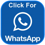 Daftar Via Whatsapp / Telegram