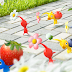 Aussies are getting really early access to that mobile Pikmin game... as in NOW