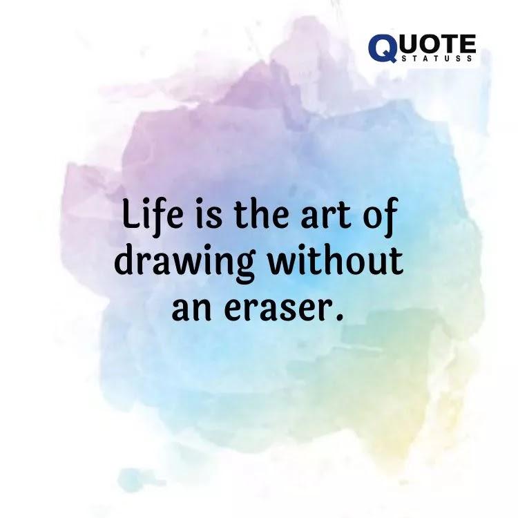 Unique-Quotes