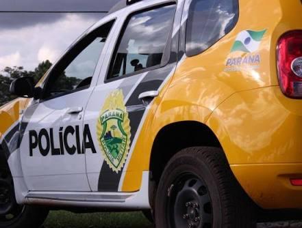 Um homem foi executado com tiros nas costas no Bairro Nossa Senhora de Fátima