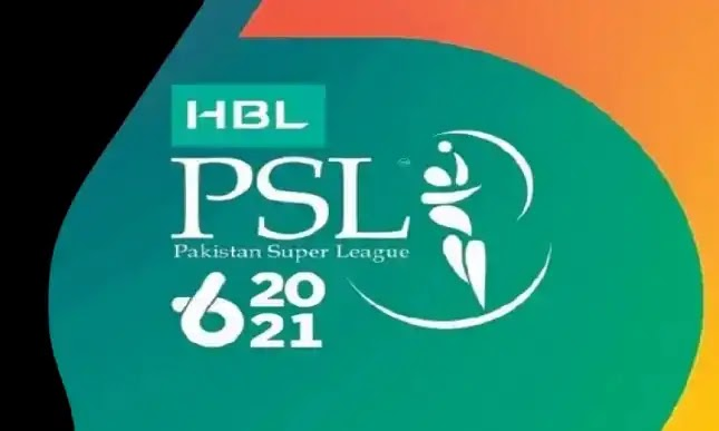 PCB Gets Approval to Hold the Remaining Matches of PSL 2021 in UAE