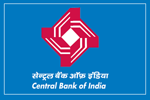 Central Bank of India Jobs 2019: Apply Online for 105 Officers Posts