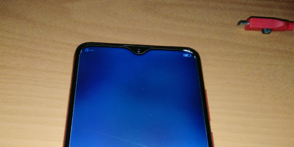How to ByPass PATTERN PIN VIVO Y91C Hydra Tool