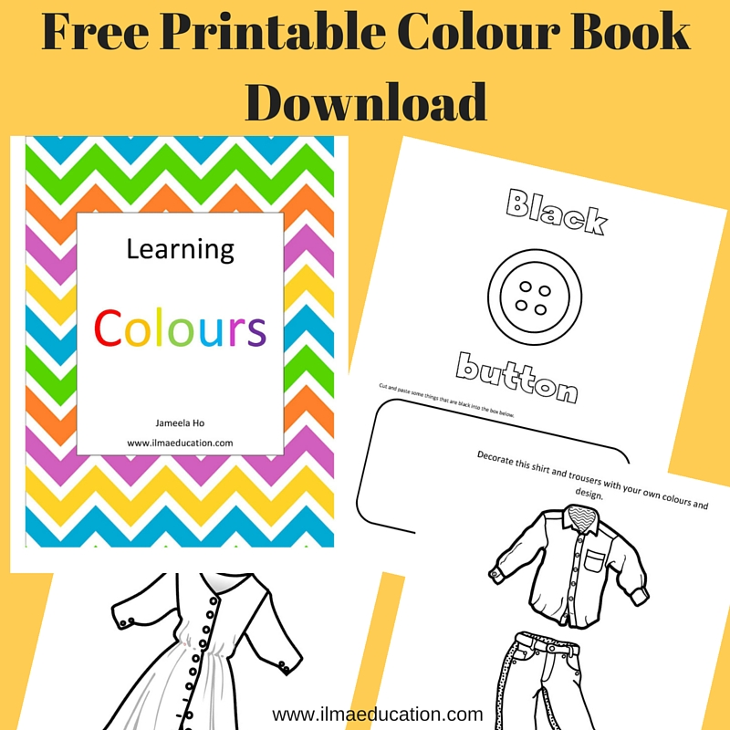 click here to download - Colour Book Free Download