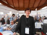 Sylvie Ongenae
