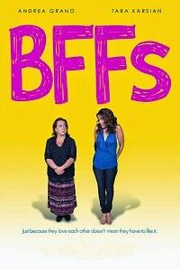 Watch BFFs Online Free in HD
