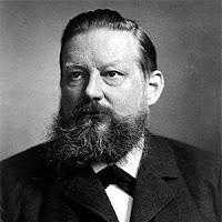 Вильгельм Швебель