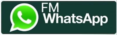 Download FMWhatsapp APK V7.90 terbaru 2019 (Anti Baned)