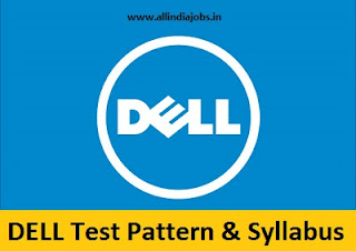 Dell Test Pattern