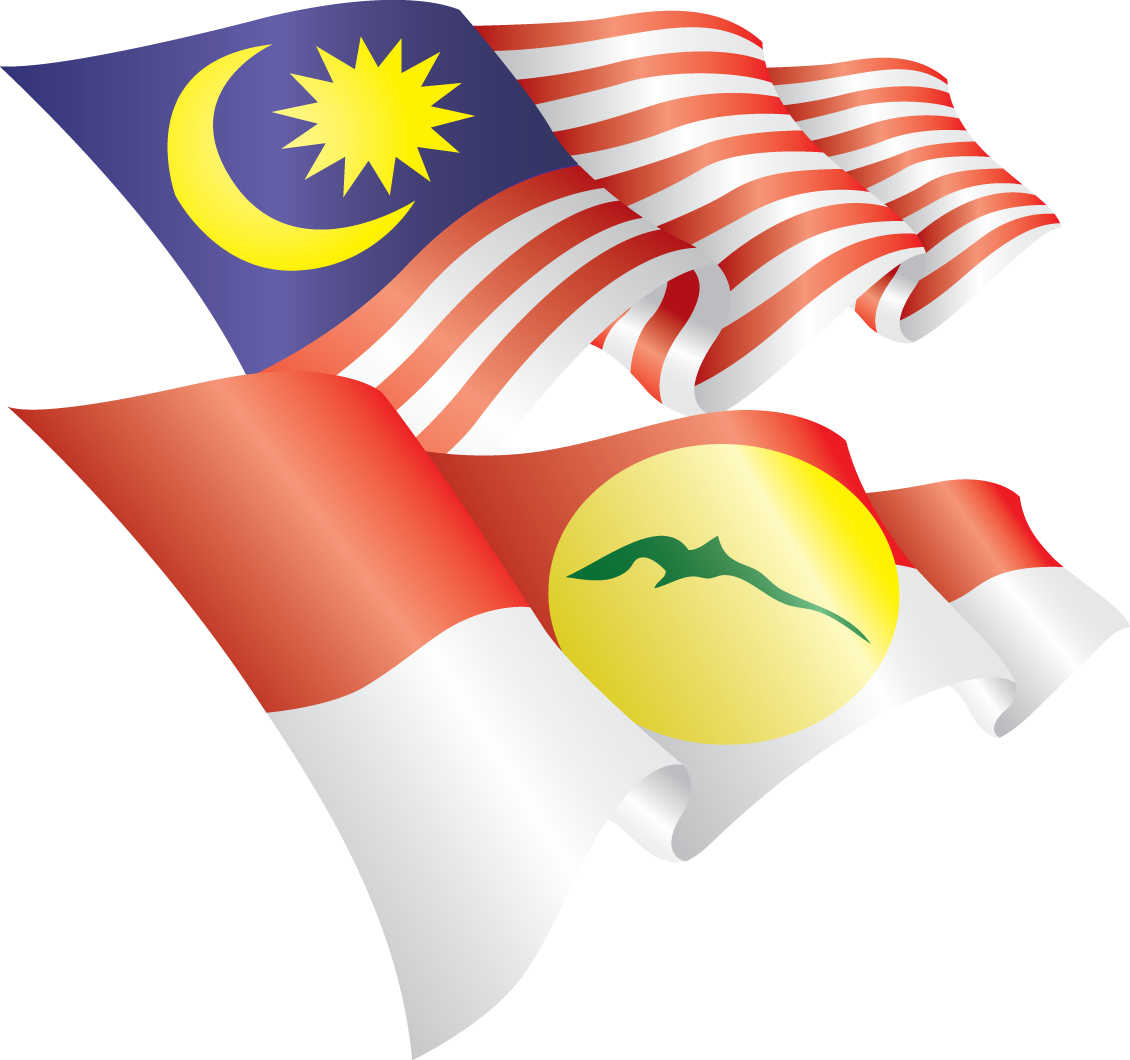 2265524901 besides Flag Of Guyana likewise Tutorial Photoshop Membuat Efek Bendera Berkibar together with Malaysian Mandate Of Heaven in addition Lenggeng State Assemblyman Retains Seat Pending Appeal. on 119