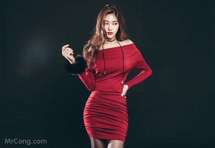 Image MrCong.com-Park-Jung-Yoon-BST-thang-11-2016-014 in post Người mẫu Park Jung Yoon trong bộ ảnh thời trang tháng 11/2016 (514 ảnh)