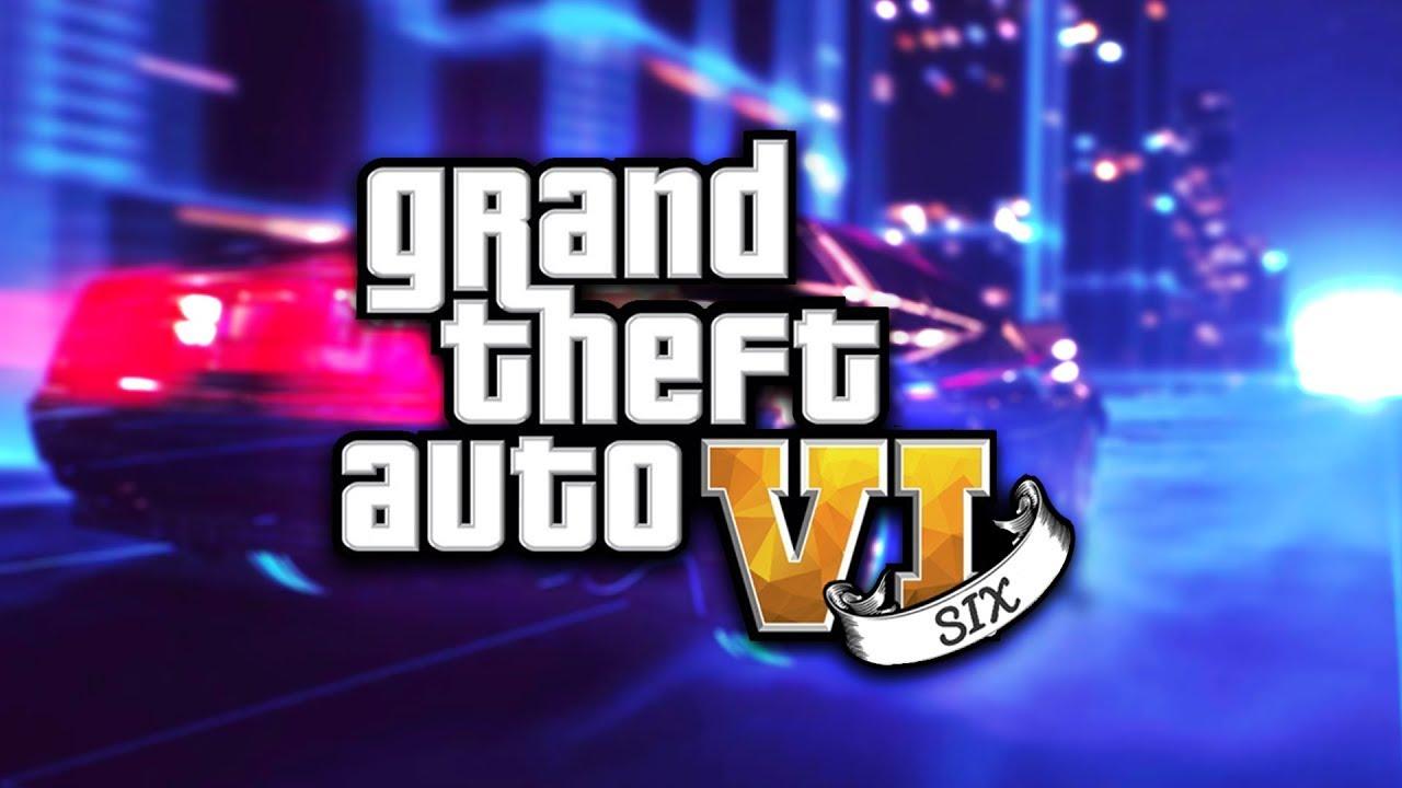 هذا كل ما نعرفه حتى الآن عن اللعبة القادمة و بشدة GTA VI
