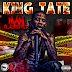 "King Tate - ""Manslaughter"" (Mixtape)"