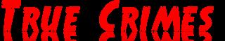 Font Keren Untuk Logo23