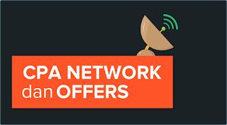 Image result for Teknik Untuk Mempromosikan Link Offer CPA