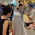 Hỏa Tốc: Yêu cầu dừng nhập cảnh hành khách tại sân bay Nội Bài