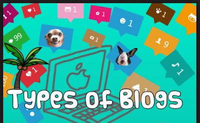 http://bloggercenters.blogspot.co.id/