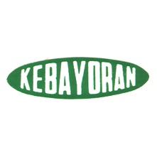 Logo PT Kebayoran Pharma