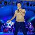 El sentimental mensaje del cantante  Elder Dayán al ver que no fue nominado a los Latín Grammy 2020