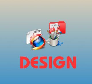 Sdlc design