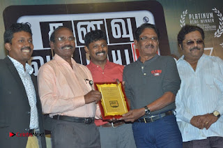 Kanavu Variyam Tamil Movie Audio Launch Stills  0041.jpg
