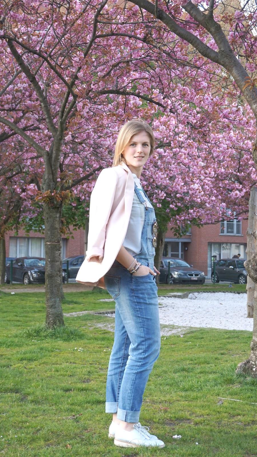 DSC05632 | Eline Van Dingenen