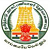Tamilnadu-PSC