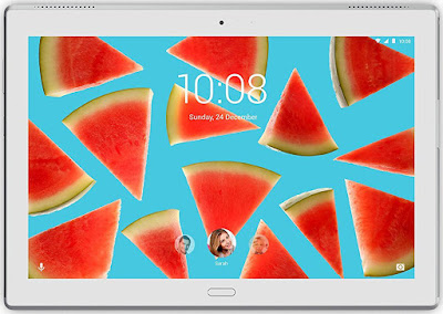 Lenovo Tab 4 10 Plus 16 GB LTE