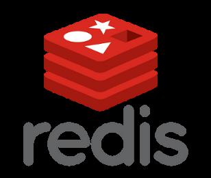 Database - Tìm hiểu về CSDL Redis