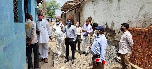 Mass-Vaccination-Drive-बोबई-ग्राम-बना-जिले-का-पहला-पूर्णतः-टीकाकृत-गाँव