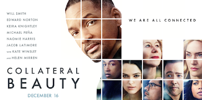 collateral beauty movie will smith