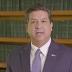 Gobernador de Tamaulipas responde a señalamientos de UIF que lo vinculan a Cártel de Sinaloa