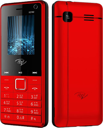 iTel-it2182-Flash-Tool-Download-Free