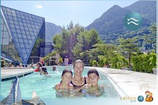 balneario-caldea-con-ninos-Andorra