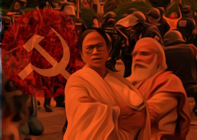 Bengal politics is violent . But WHY?