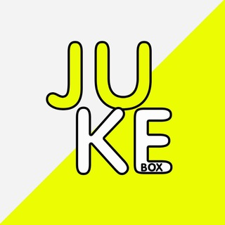 jukebox-telegram