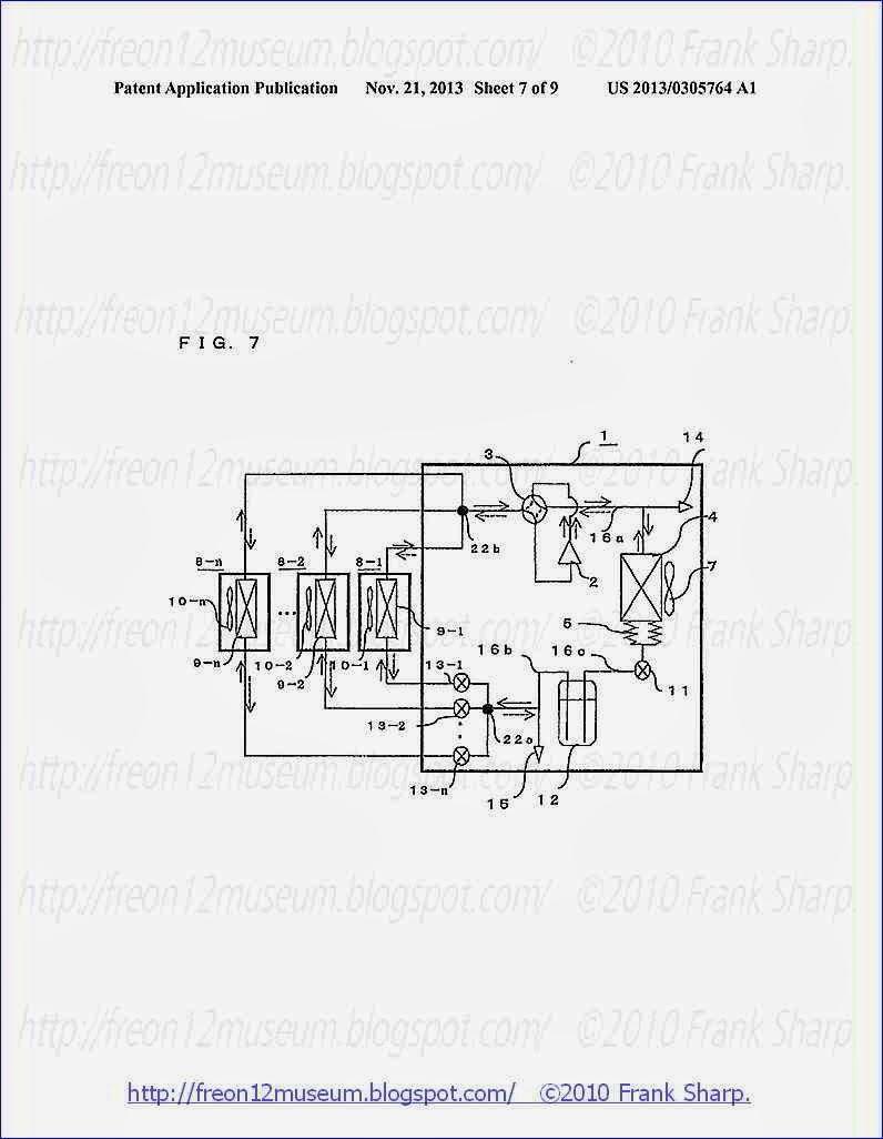 electric circuit year 7
