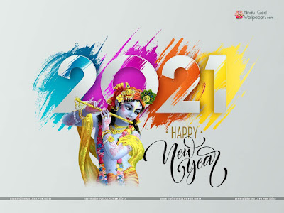 new year wishes 2021 wallpaper hd