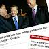 Netizen Exposes Fake and Misleading Headline Against Duterte!